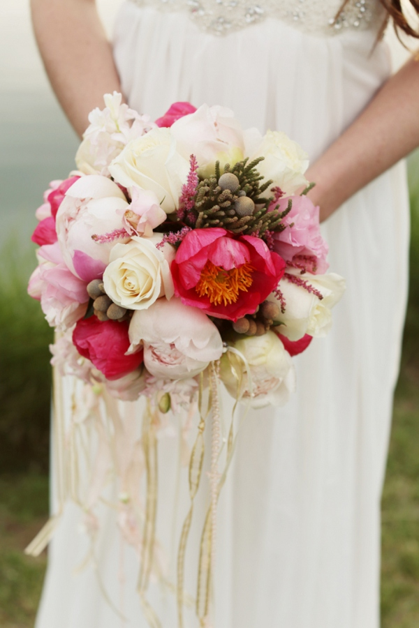 ST_Gigi_Hickman_Photography_wedding_inspiration_0002.jpg