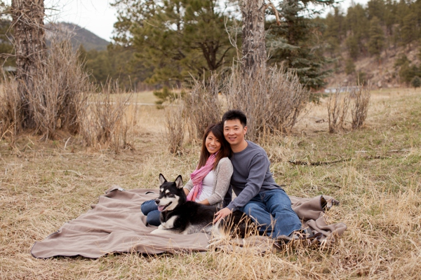 ST_KB_Digital_Designs_dog_engagement_0010.jpg