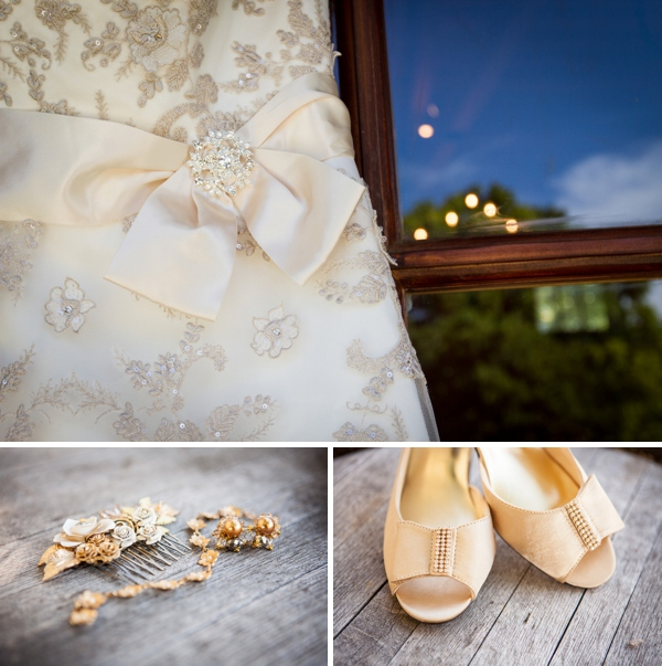 ST_Kelly_Miranda_Photography_vineyard_wedding_0002