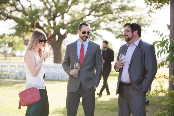 ST_Kelly_Miranda_Photography_vineyard_wedding_0010