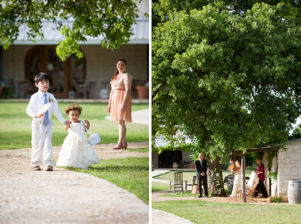 ST_Kelly_Miranda_Photography_vineyard_wedding_0014