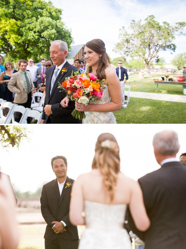 ST_Kelly_Miranda_Photography_vineyard_wedding_0015