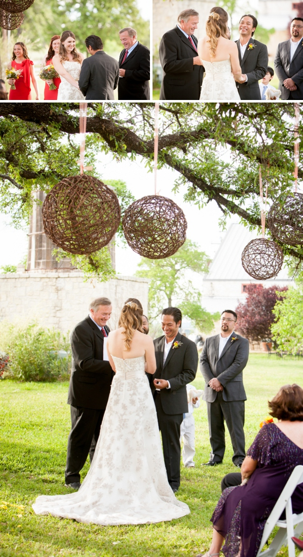 ST_Kelly_Miranda_Photography_vineyard_wedding_0017