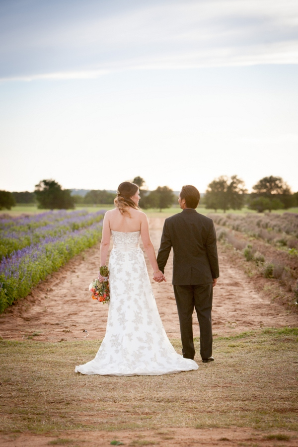 ST_Kelly_Miranda_Photography_vineyard_wedding_0021
