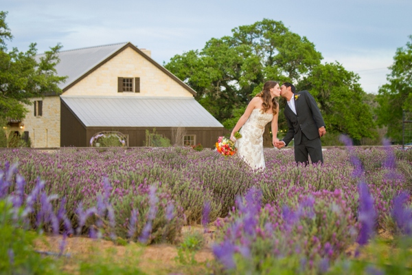 ST_Kelly_Miranda_Photography_vineyard_wedding_0023