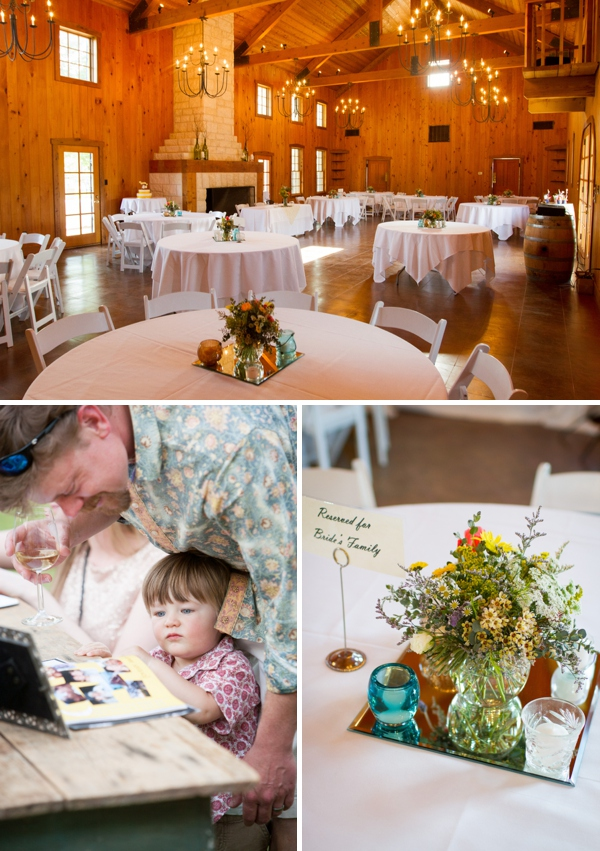 ST_Kelly_Miranda_Photography_vineyard_wedding_0024