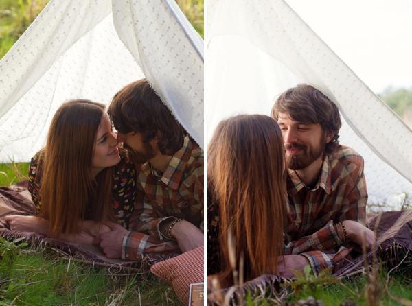 ST_Laura_Hernandez_Photography_tent_engagement_0002.jpg