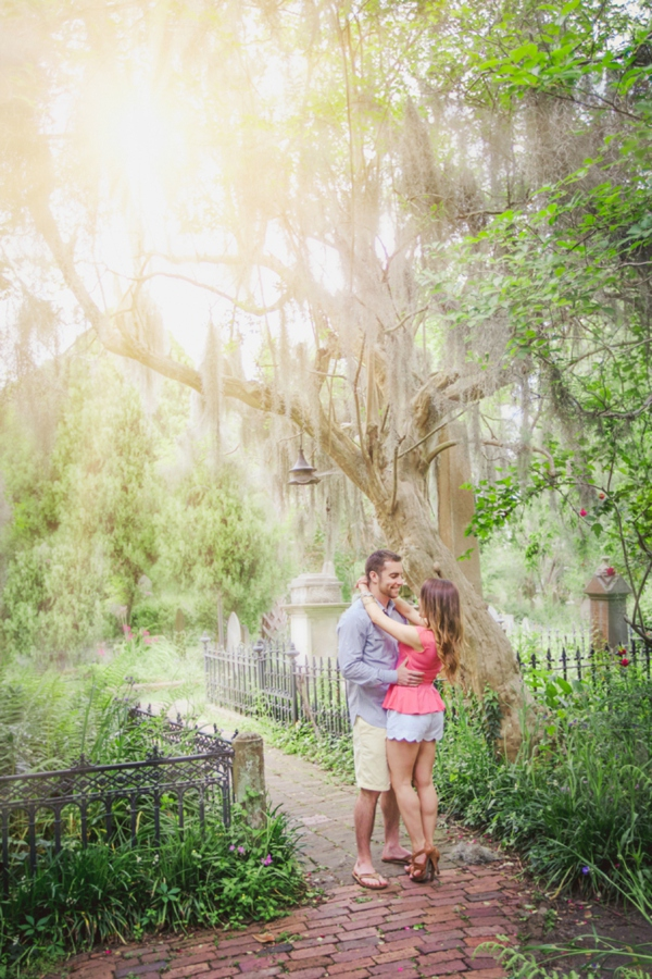 ST_LindseyK_Photography_outdoor_engagement_0002.jpg