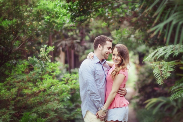 ST_LindseyK_Photography_outdoor_engagement_0003.jpg