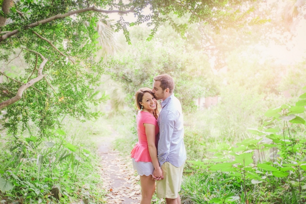 ST_LindseyK_Photography_outdoor_engagement_0005.jpg