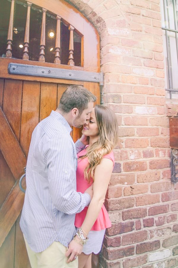 ST_LindseyK_Photography_outdoor_engagement_0006.jpg