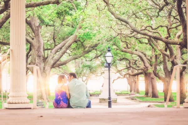 ST_LindseyK_Photography_outdoor_engagement_0008.jpg
