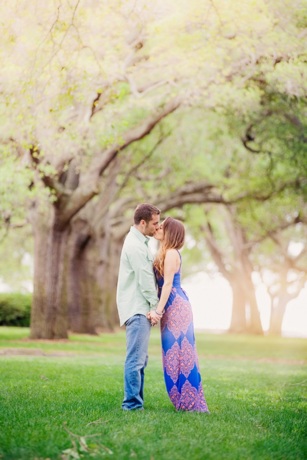 ST_LindseyK_Photography_outdoor_engagement_0009.jpg