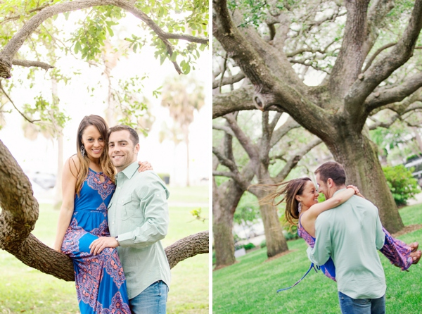 ST_LindseyK_Photography_outdoor_engagement_0010.jpg