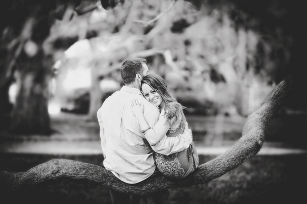 ST_LindseyK_Photography_outdoor_engagement_0011.jpg