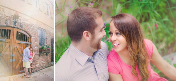 ST_LindseyK_Photography_outdoor_engagement_0012.jpg