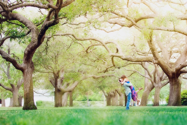 ST_LindseyK_Photography_outdoor_engagement_0015.jpg