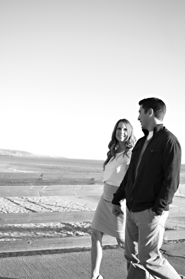 ST_Manda_Murphy_Photography_Balboa_Island_engagement_0010.jpg