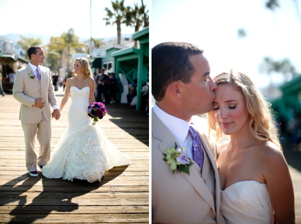 ST_Melissa_McClure_photography_catalina_wedding_0012.jpg