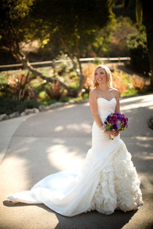 ST_Melissa_McClure_photography_catalina_wedding_0013.jpg