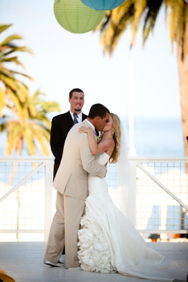ST_Melissa_McClure_photography_catalina_wedding_0020.jpg