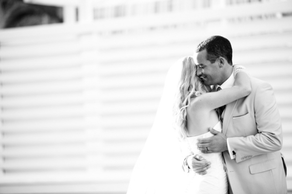 ST_Melissa_McClure_photography_catalina_wedding_0022.jpg