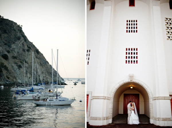 ST_Melissa_McClure_photography_catalina_wedding_0027.jpg