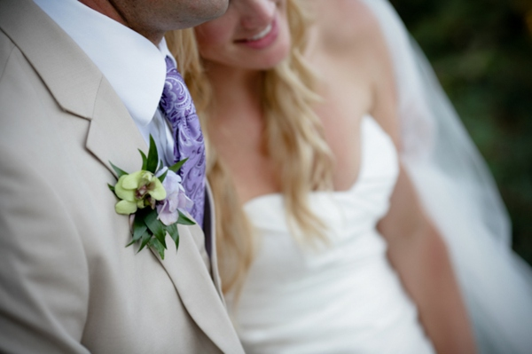 ST_Melissa_McClure_photography_catalina_wedding_0028.jpg