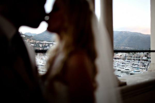 ST_Melissa_McClure_photography_catalina_wedding_0030.jpg