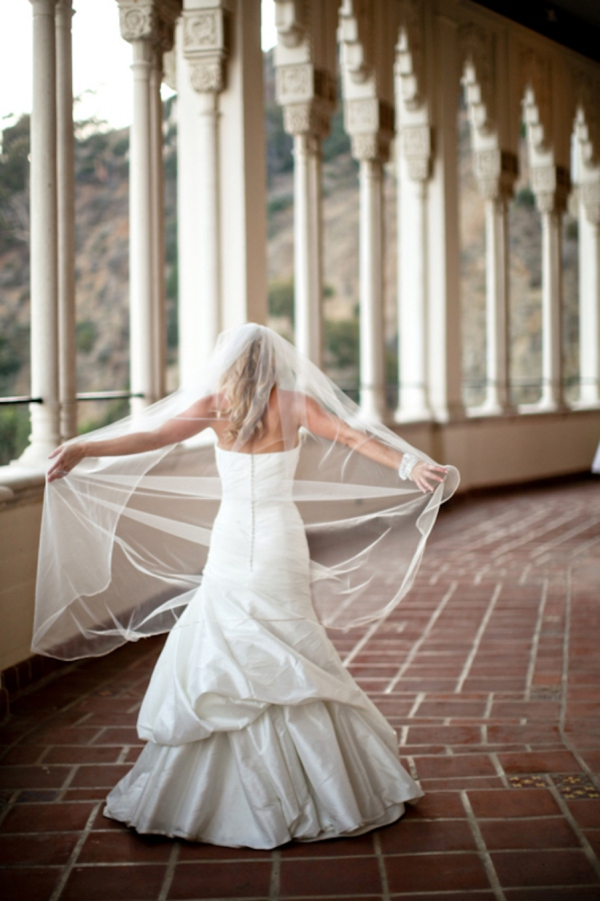 ST_Melissa_McClure_photography_catalina_wedding_0031.jpg