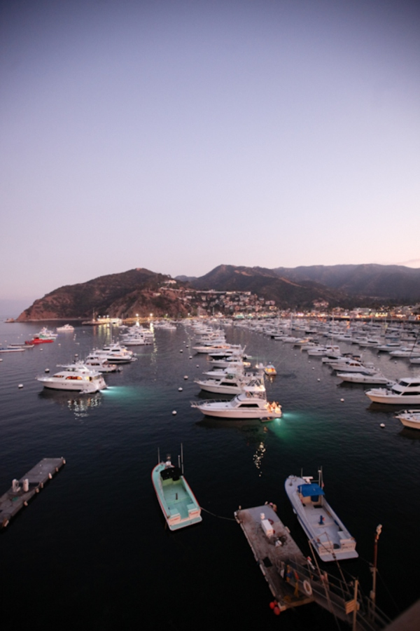 ST_Melissa_McClure_photography_catalina_wedding_0042.jpg