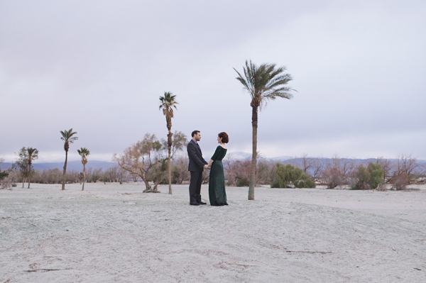 ST_Studio_Eleven_Weddings_palm_springs_0001.jpg