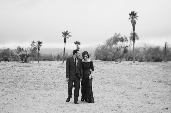 ST_Studio_Eleven_Weddings_palm_springs_0046.jpg