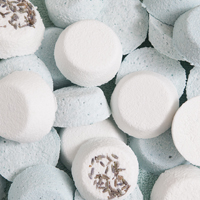 ST_diy_bath_fizzies