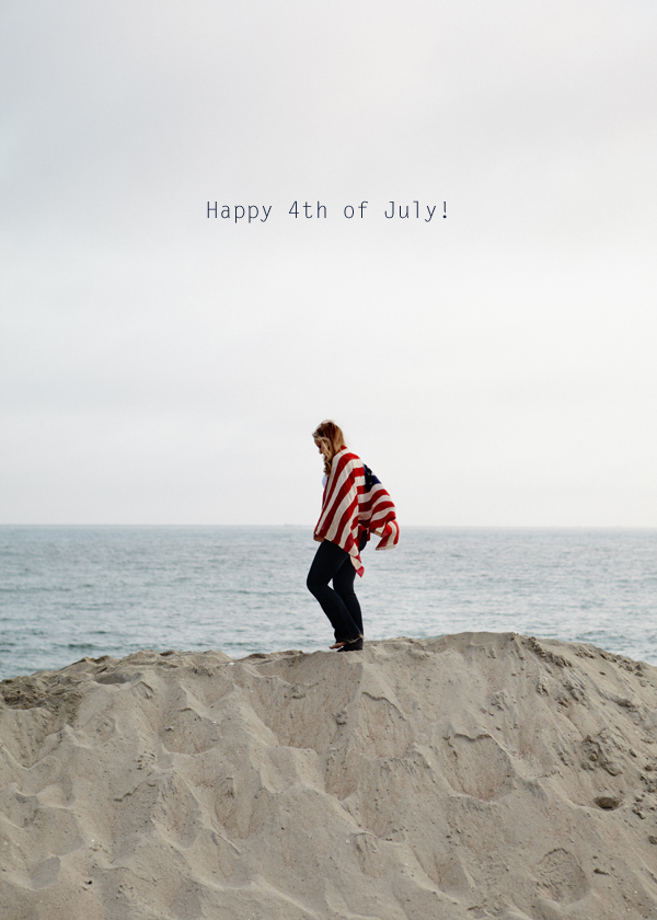 ST_happy_fourth_of_july_2013