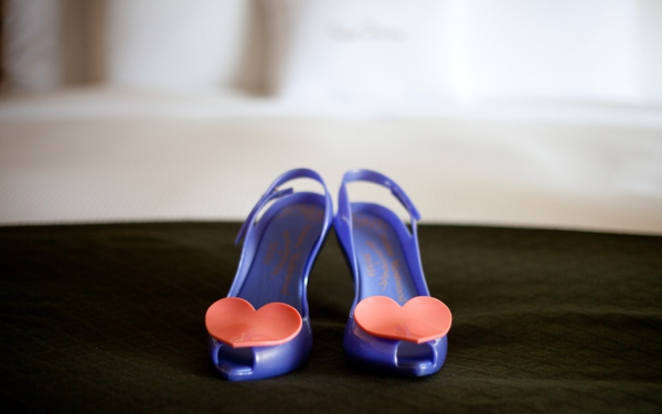 ST_iheart_photos_studios_wedding_0002.jpg