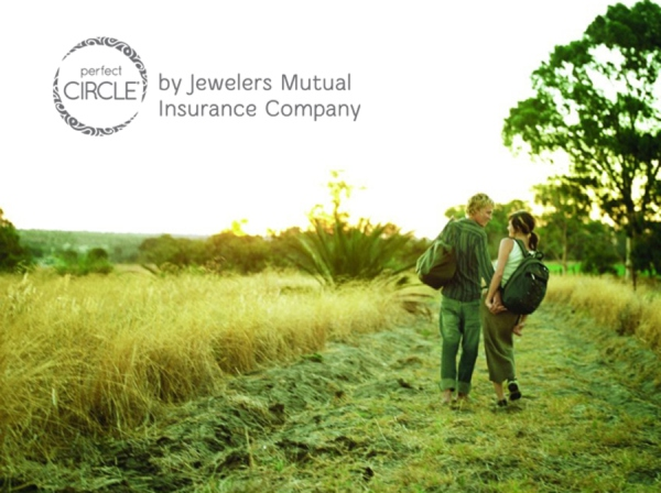 ST_jewelers_mutual_insurance_travel_tips_0001