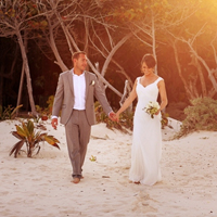 ST_mexio_destination_wedding