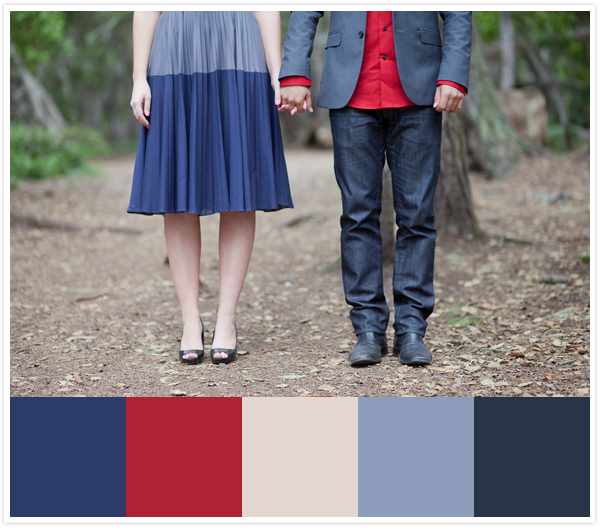 ST_red_white_blue_engagement_