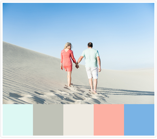 ST_sand_color_story_beach_engagement