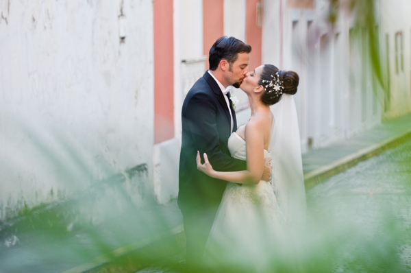 ST_Ben_Elsass_Photography_wedding_0033.jpg