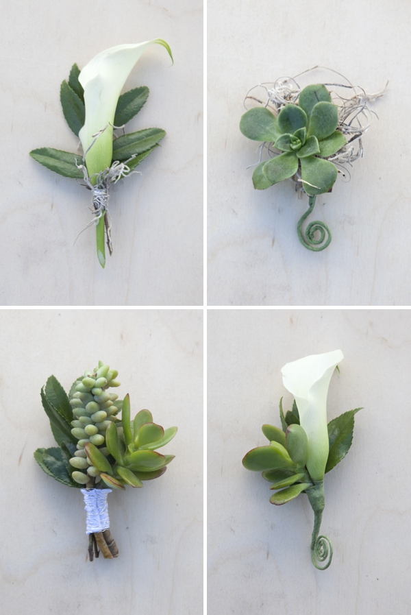 ST_Bouquet_Blueprint_white_flowers_green_succulents_0005.jpg