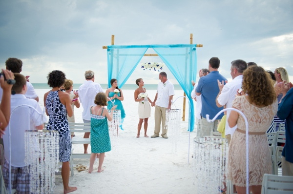 ST_Brandon_McNabb_Photography_destination_wedding_0001.jpg