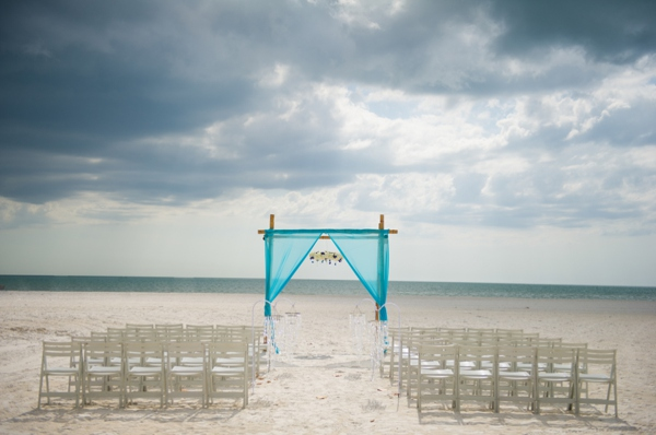 ST_Brandon_McNabb_Photography_destination_wedding_0009.jpg