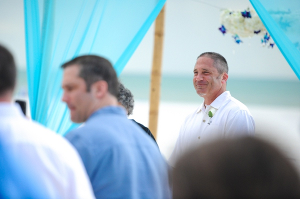 ST_Brandon_McNabb_Photography_destination_wedding_0010.jpg