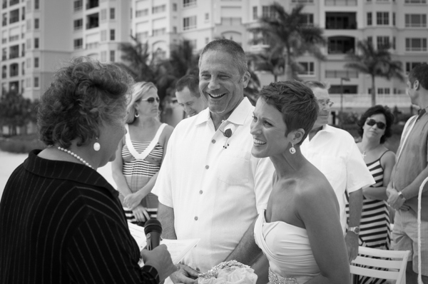ST_Brandon_McNabb_Photography_destination_wedding_0012.jpg