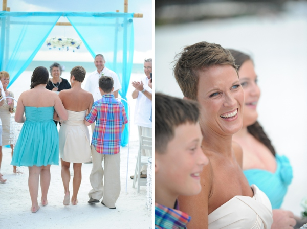 ST_Brandon_McNabb_Photography_destination_wedding_0014.jpg