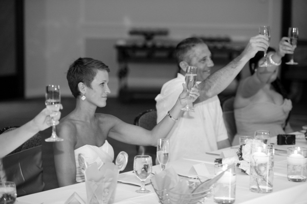 ST_Brandon_McNabb_Photography_destination_wedding_0032.jpg