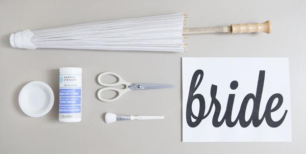 ST_DIY_personalized_wedding_parasols_0002