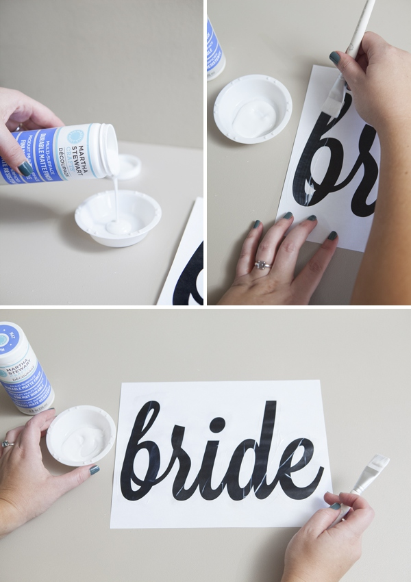 ST_DIY_personalized_wedding_parasols_0003.jpg